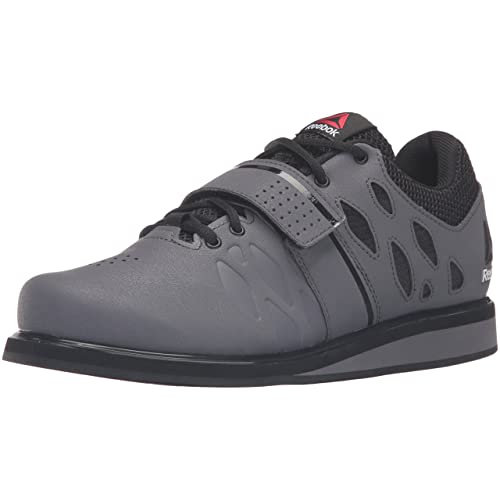 2450ecf1d80 Reebok Men's Lifter Pr Cross-trainer Shoe