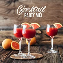 Cocktail Party Mix: Smooth Jazz Energetic Music 2019 for Elegant Party, Vintage Dance Tracks, Songs for Good Mood, Easy Listening Background Melodies