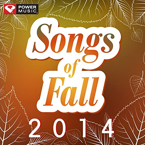 Songs of Fall 2014 (60 Min Non-Stop Workout Mix (132-140 BPM