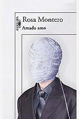 Amado amo (Spanish Edition) Kindle Edition