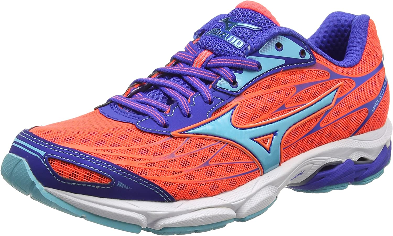 Mizuno Wave Catalyst Women's Running shoes - AW16