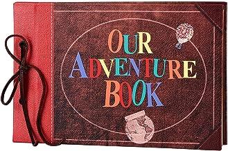 Best up adventure book font Reviews