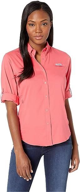 d58bec74e0cfb Women s Columbia Shirts   Tops + FREE SHIPPING