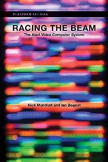 racing game programming