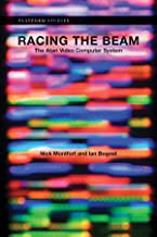 racing the beam ebook