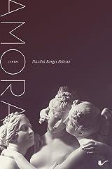 Amora eBook Kindle