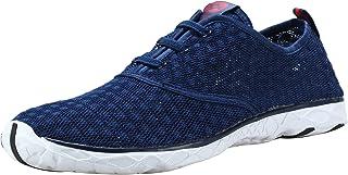 کفش ورزشی مردانه Dreamcity کفش ورزشی سبک پیاده روی سبک وزن