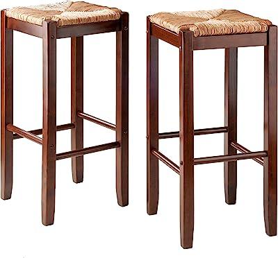 Amazon Com Linon Home Dcor 0226drif 01 Kd U Linon Home