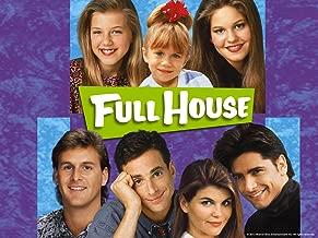 full house season 6 episode 6