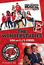 HSMTMTS: The Wonderstudies (High School Musical: the Musical)
