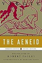 Aeneid Virgil