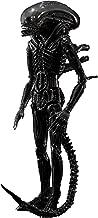Bandai Tamashii Nations S.H. Monsterarts Alien Big Chap