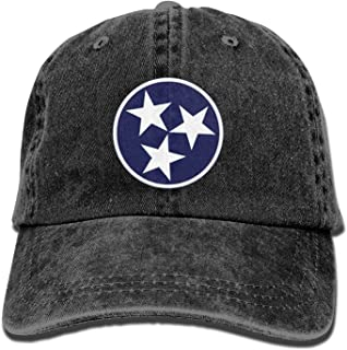 Best hush hat for adults Reviews