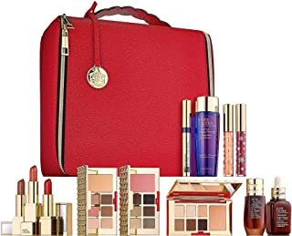 Estee Lauder 2018 Holiday Blockbuster Gift Set $440+ Value Warm Color