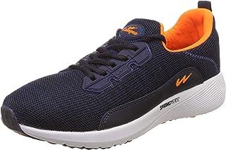 mens mizuno running shoes size 9.5 eu west indir dur