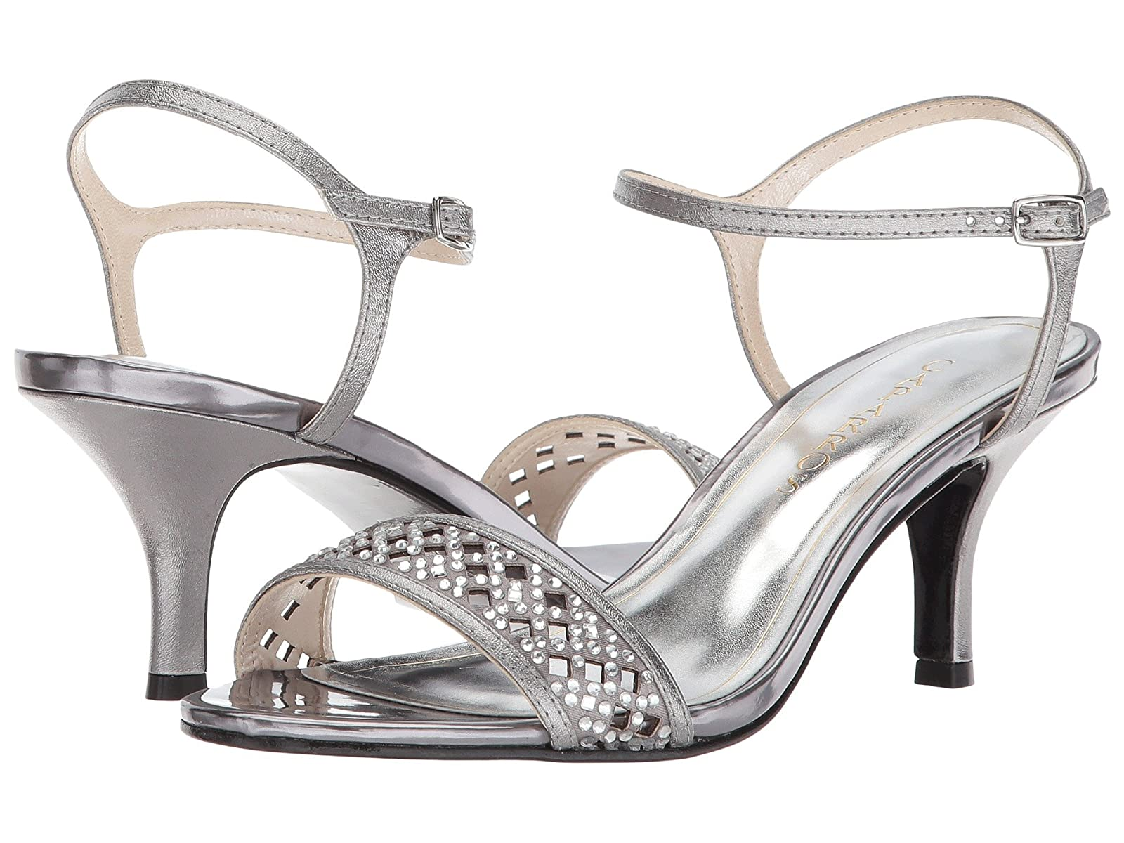 Caparros MitchellCheap and distinctive eye-catching shoes