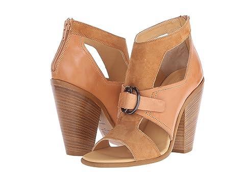 Sandal MM6 Harness Maison Margiela MM6 Margiela Maison Sandal MM6 Harness 7EEwF5q
