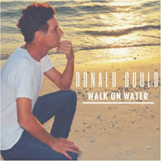 Best walk on water song mp3 Reviews