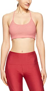 Lorna Jane Women's Tango Sports Bra