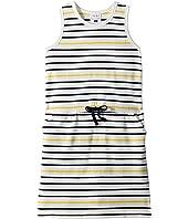 Ready For The Beach - Beach Dress (Toddler/Little Kids/Big Kids)