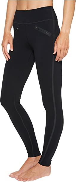 Spanx Tech Tape Leggings