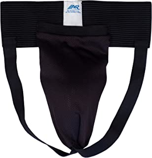 """A&R Sports Youth Cup & Supporter Protective Gear, Large (26"""" - 30"""")"""