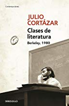 Clases de Literatura. Berkeley. 1980 / Literature Courses. Berkley, 1980