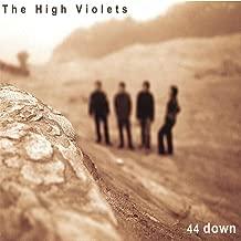 44 Down [Explicit]
