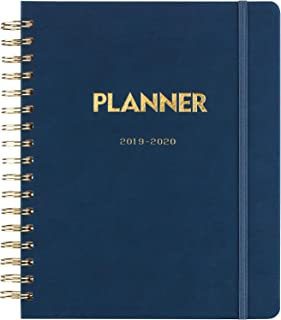 Best planners 2019 target Reviews