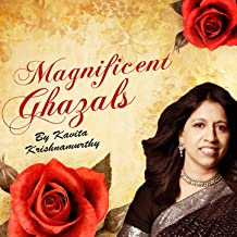 Best kavita krishnamurthy songs Reviews