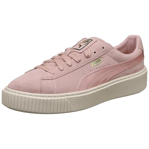 Gebrauchte Puma Schuhe jetzt online vergleichen! | CATCHYS