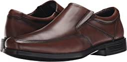Dockers - Park Moc Toe Slip-On