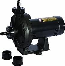 Hayward 6060 0.75 HP Booster Pump