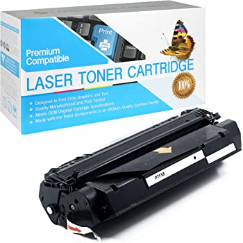 2//PK-3500 Page Yield Type S-35 7833A001AA/_2PK SuppliesMAX Compatible Replacement for Canon imageCLASS D320//D340//D360 Toner Cartridge