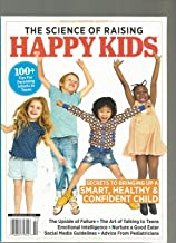 Best american parenting society magazine Reviews