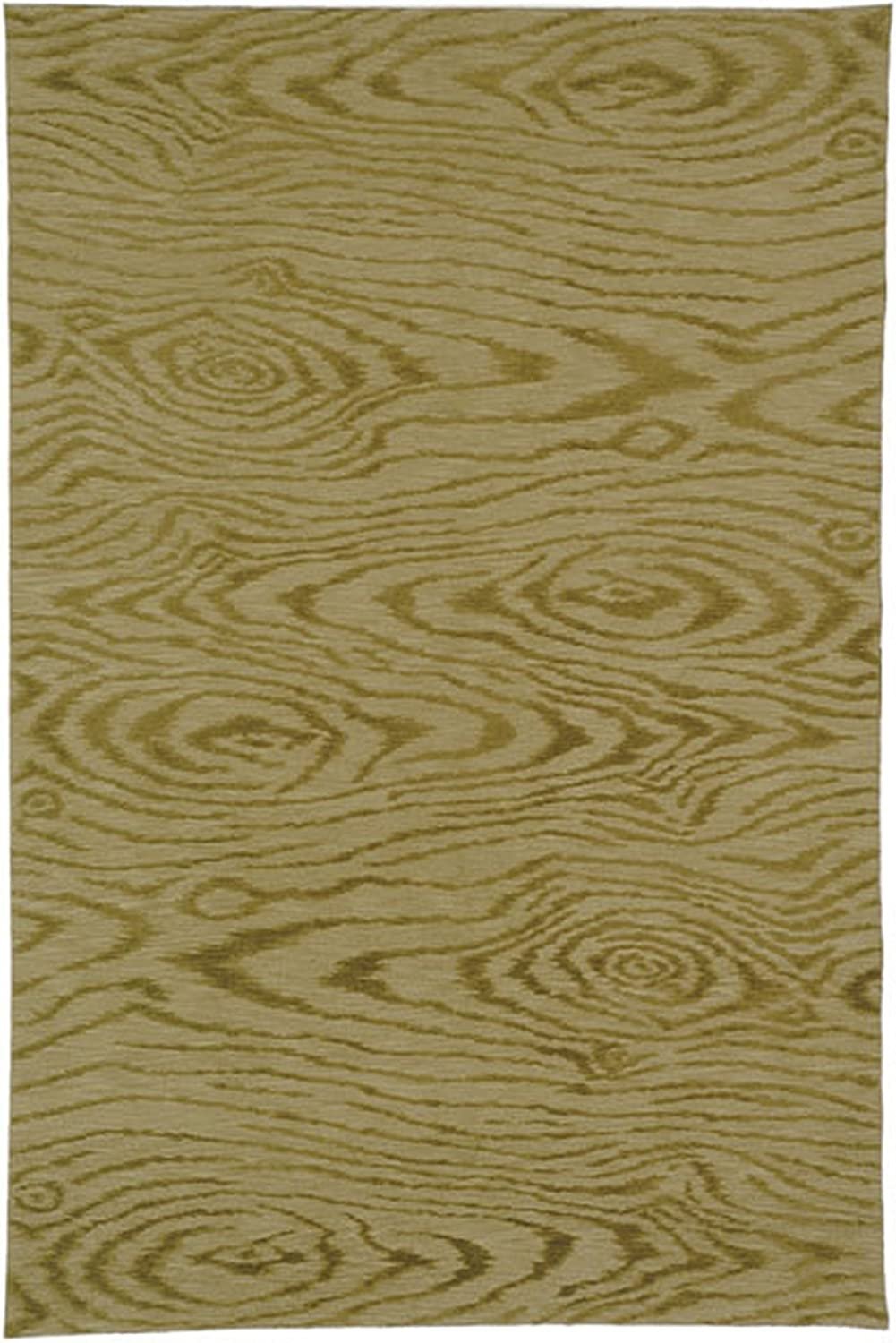Safavieh Martha Genuine Free Shipping Stewart Collection NEW before selling ☆ MSR5843A S Handmade Bois Faux