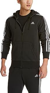 Suchergebnis auf für: adidas trainingsjacke