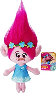 plush trolls doll