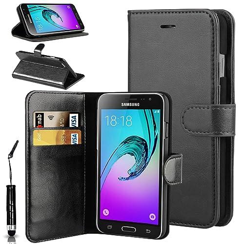 on sale 2452c 75adc Samsung S3 Mini Cases: Amazon.co.uk