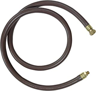 Chapin 6-6091 48-Inch Industrial Hose with Fittings