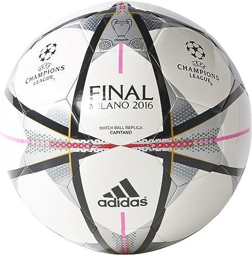 Adidas Ballon Compétition Finale LDC 2016