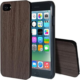 wood iphone 6 case