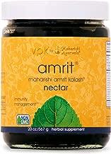 maharishi herbal products