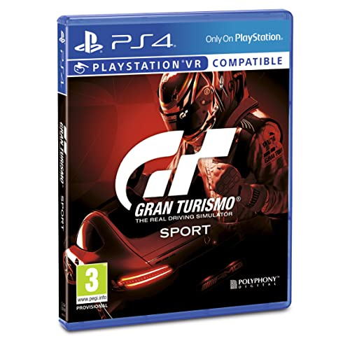 Juego para PS4: Amazon.es