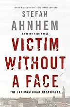 Victim Without a Face: A Fabian Risk Novel (Fabian Risk Series)