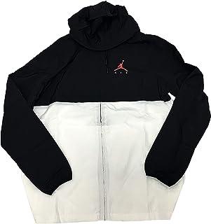 5bb38fc91ee3 Amazon.ca  Jordan  Clothing   Accessories