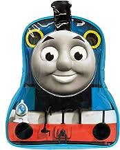 Thomas the Tank - Zaino del Trenino Thomas