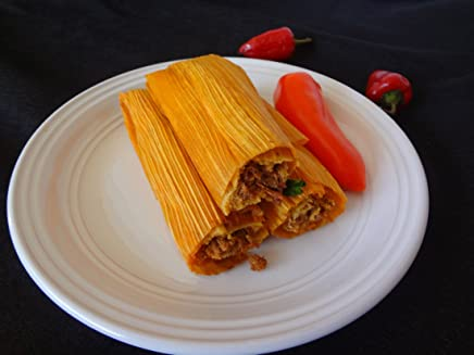texas lone star tamales coupons