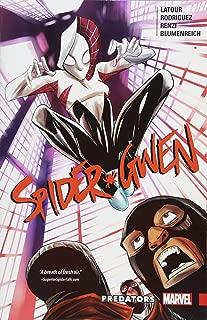 Best spider gwen 19 Reviews