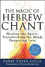 Best hebrew herbal medicine Reviews